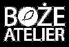 Boże-Atelier-logo3.png